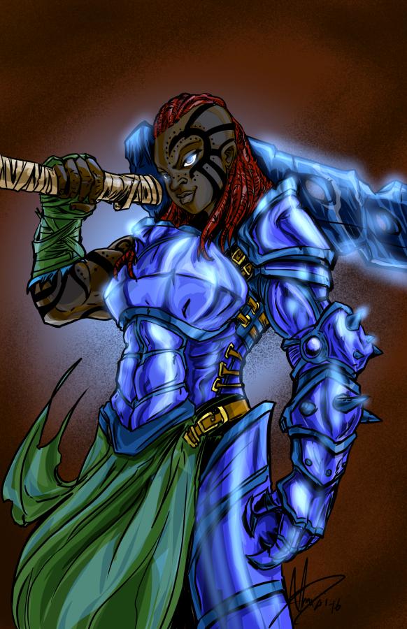 shiny_armor